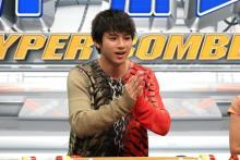 バレーボール選手VSフリーアナウンサーがクイズバトル!山田裕貴も参戦!