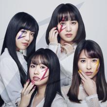 """日本初の全席""""価格変動制""""音楽イベントにももクロ、リトグリ、HYDEら"""