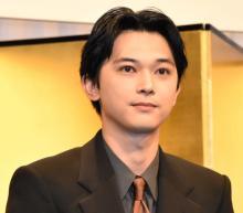 吉沢亮、朝ドラ「天陽ロス」から大河の主役発表へ タイミングの良さ「バッチリ」