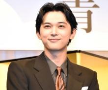 吉沢亮演じる渋沢栄一は「お札の決定が後押し」 幕末から昭和まで駆け抜けた91年の生涯とは