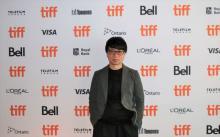 新海誠監督『天気の子』トロント映画祭で上映 RADWIMPSとの今後にも言及