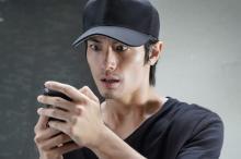 三浦春馬の父親役にも高評価 ドラマ『TWO WEEKS』新章突入で満足度急上昇