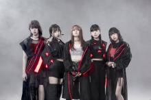 リトグリ、新曲「ECHO」MVに五郎丸歩選手出演 テーマは「頑張る全ての人々を応援」