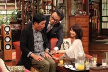 三谷幸喜監督、最新作『記憶にございません!』公開日にフジテレビ系列番組に1日中出演