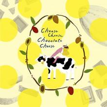 シルスマリア発・チョコ×チーズのスイーツブランドが誕生!ポップアップショップが 渋谷ヒカリエに先行出店♩