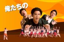 『ライオン・キング』からプレミアム吹替版「ハクナ・マタタ」のMV到着 興収は60億円突破