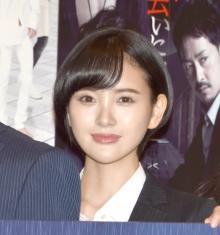 元HKT48・兒玉遥、卒業後初舞台の重圧あった「『自信はあります!』と自己暗示」