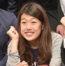 横澤夏子『ブランチ』で妊娠生報告 2月出産予定も名前は「冬子とかには絶対しない」