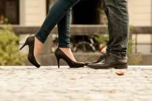 男性に恋愛対象として意識してもらうコツ6つ 好きになっちゃう!