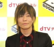 声優・谷山紀章、アキレス腱断裂 GRANRODEOが『イナズマロック フェス』など出演キャンセル