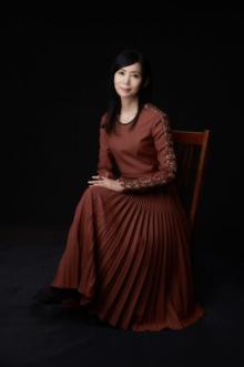 """竹内まりや、64歳6ヶ月女性最年長での1位 """"昭和・平成・令和""""3時代で女性初のNO.1【オリコンランキング】"""