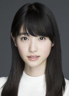 高橋ひかる『ニッポンノワール』でワケアリ女子高生「全力で生きたい」