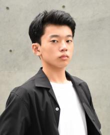 田中奏生、初舞台・初主演が決定 13歳での大役「一生忘れられない感動をお届けしたい」
