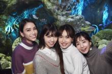 『グータンヌーボ2』初の公開収録、「Girls Meeting」開催決定
