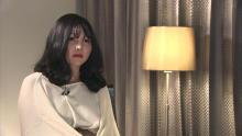 金正男暗殺実行役のベトナム人女性に世界初インタビュー!暗殺計画の真相に迫る
