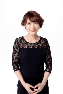 歌手・門倉有希、乳がん闘病を告白 治療経て「ステージに立つことが出来るまで回復」
