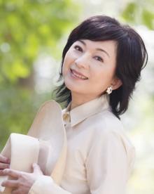 太田裕美、乳がん闘病を公表 7月に手術、8月から抗がん剤治療 45周年イベント控え休養とらず