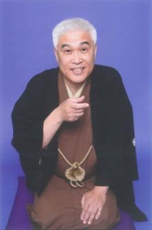 落語家・山遊亭金太郎さん死去 64歳 急性骨髄性白血病のため
