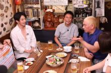 キンコン西野、松本人志に「もっと売れる」方法を提案 過去の炎上発言は戦略?