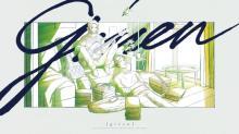 アニメ『ギヴン』2020年映画公開 春樹、秋彦、雨月の恋をメインに描く