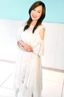 森口博子、「ガンダム」に救われた歌手人生 紆余曲折経てのいま「夢に締め切りはない」