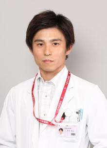 """中尾明慶、""""月9""""3作品連続出演「4クール連続を目指したいですね」"""