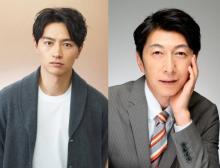 細田善彦、篠井英介ら『3年A組』キャストが同役で新日曜ドラマ出演