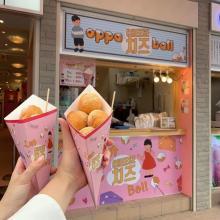 チーズ旋風が止まりせん♡これから流行る予感、チーズボールが楽しめる日本各地のお店6選