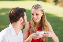 デート中にわかる!付き合ってはいけないダメ男の特徴