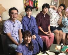 前田敦子、出産後「夫と手を繋げなくなった」と衝撃の告白