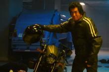 """藤岡弘、『ルパンの娘』最終回でバイクアクション  """"特撮""""ゆかりキャストも出演"""