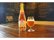 地元グルメと福山のビールを堪能!クラフトビールフェス開催