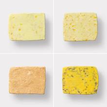 """""""食べるバター""""の「カノーブル」から秋冬コレクション第1弾が登場!ハロウィン仕様のパッケージがかわいすぎます♡"""