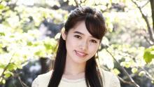 新お天気キャスターに現役女子大生・谷尻萌が決定!10月5日(土)より出演