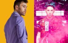 ワンオクTaka×MAX、プロポーズ曲で日米コラボ「日本やアジアでもっと知られていけば…」