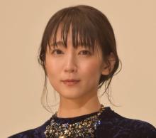 吉岡里帆、高校時代はバイト漬け 京都出身ゆえの悩みも「観光地を聞かれる」