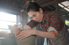 【スカーレット】戸田恵梨香、本気の役作り「体質を調べて食生活から変えた」