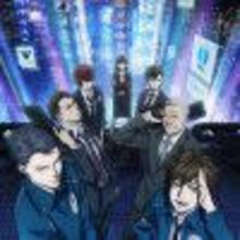 TVアニメ「PSYCHO-PASS サイコパス 3」10月17日よりスタート!主題歌も解禁されたPV第2弾も公開 【アニメニュース】