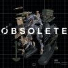 オリジナルアニメーション『オブソリート』のティザーサイトを公開 【アニメニュース】