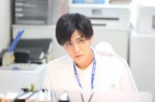 """岩田剛典、俳優業5年間で勝ち得た""""想像力""""「なにもかも違う」"""