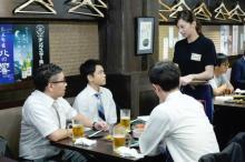 ミキ・昴生、『ほん怖』ドラマ出演で嫁大喜び「僕の勢いに火が付きそうな予感」