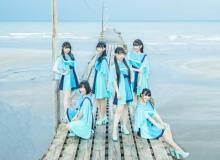 東宝芸能の美少女6人組PiXMiX、メジャーデビュー曲MVで悪戦苦闘の演技初挑戦