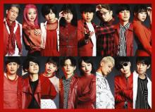 """吉本坂46、3rdシングルはクリスマス発売 表題曲は人気ユニット""""RED""""が担当"""