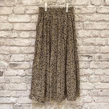 しまむらのスカートは秋コーデのマストアイテム♡ #しまパト で見つけた2つのアイテムをピックアップ