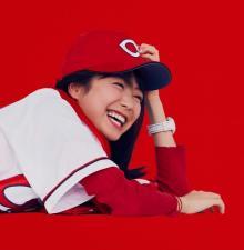 高田夏帆主演、『恋より好きじゃ、ダメですか?』グランプリ受賞