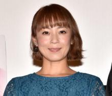 佐藤仁美の所属事務所、結婚報道に「きちんと整いましたら、改めてご報告致します」