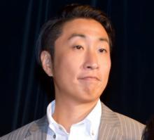 ゆってぃ、藤堂雄太名義で初舞台 本名に活動が「名前負けしてる」