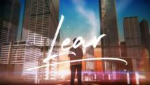 りぶ、新アルバム収録「リア」MV公開 Eve書き下ろし曲
