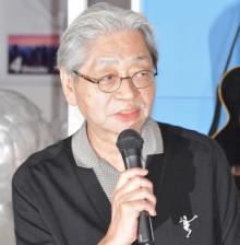 細野晴臣、マニア垂涎のデビュー50周年展「恥ずかしい」 「あと10年はできます」と意欲衰えず