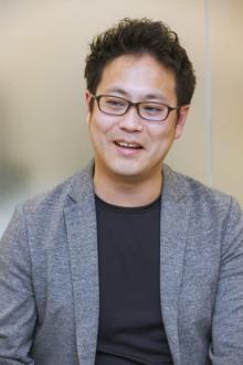 新会社第1弾『天気の子』で大成功を収めたSTORY・古澤佳寛氏「日本のクリエイティブを世界へ」